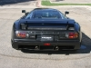 photo-bugatti-eb-110