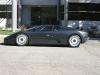 profil-bugatti-gt-eb-110