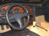 volant-bugatti-eb-110