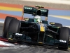 lotus-f1-team-10