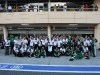 lotus-f1-team-12