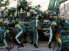 lotus-f1-team-3