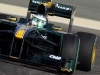 lotus-f1-team-7