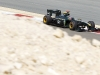 lotus-f1-team-9