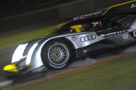 petit-le-mans-2011-audi-r18