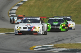 petit-le-mans-2011-bmw-m3