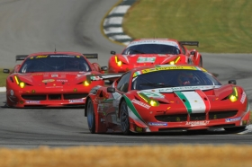 petit-le-mans-2011-ferrari-af-corse