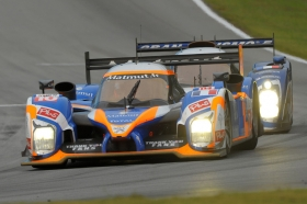 petit-le-mans-2011-oreca