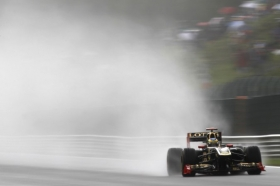 lotus-renault-spa-2011-4