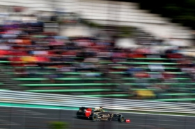 lotus-renault-spa-2011