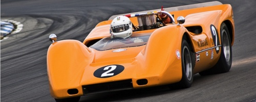 mclaren-m6b