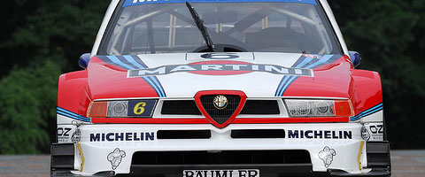 alfa-romeo-155-V6-dtm