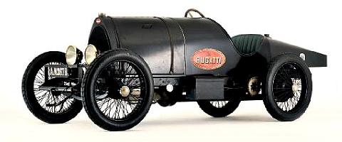 bugatti-5-litre-1912