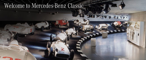 mercedes-benz-classic