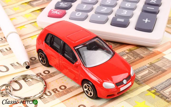 Quels documents pour une vente de voiture entre particuliers ?