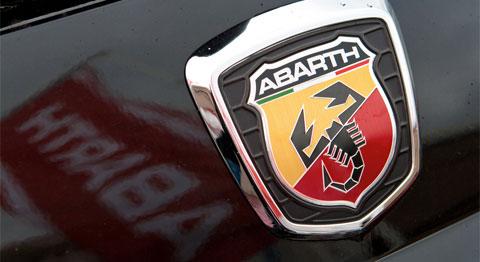 Abarth va lancer sa voiture d'ici 2 ans !