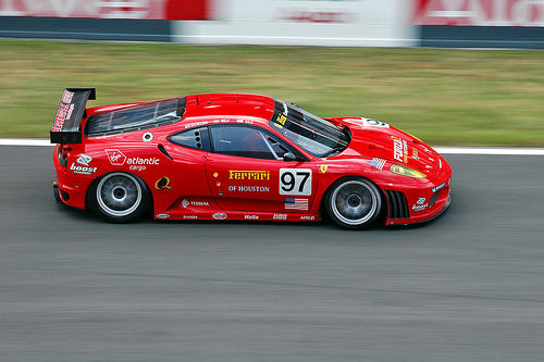 f430-GT2-LM-2007