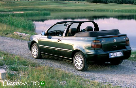 golf-cabriolet