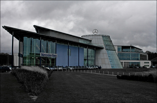 mercedes_benz_world