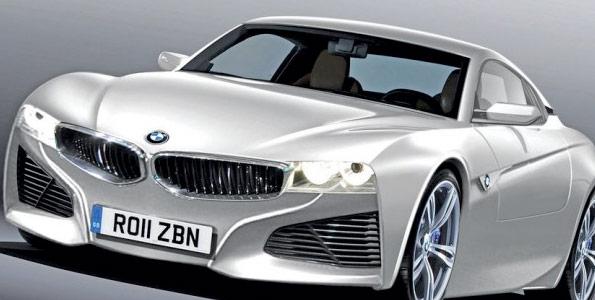 La BMW M2 pourrait arrivée en 2015, avec un moteur tri-turbo