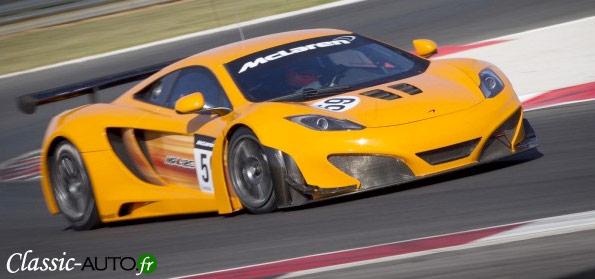 mc-laren-mp4-12C