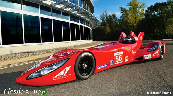 deltawing-highcroft-Racing-project-56-lemans