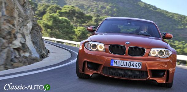 3 Forums à Consulter pour votre BMW Série 1