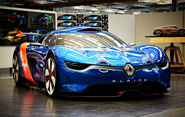 http://classic-auto.fr/wp-content/uploads/2012/05/Renault-Alpine-A110-50-11.jpg