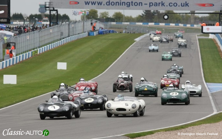 donington-historic