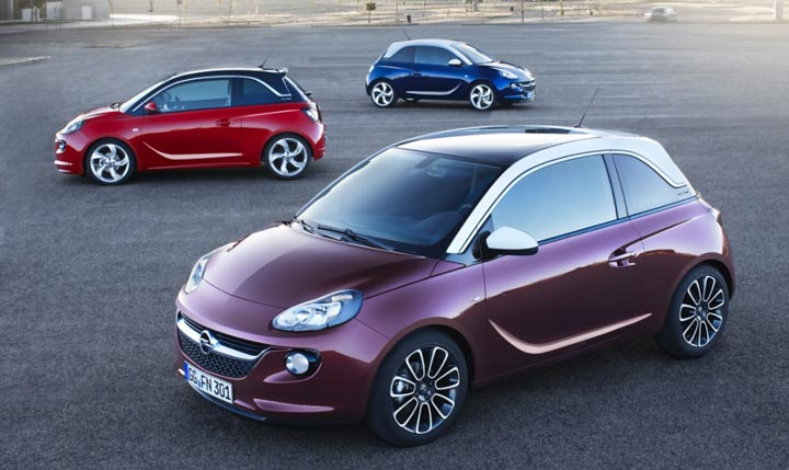 opel-adam