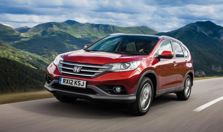 honda-crv-2013
