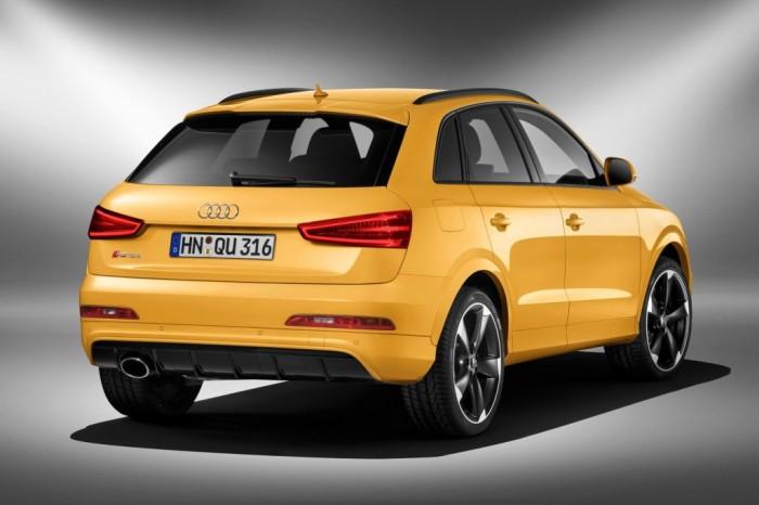 Audi-rs-q3-4