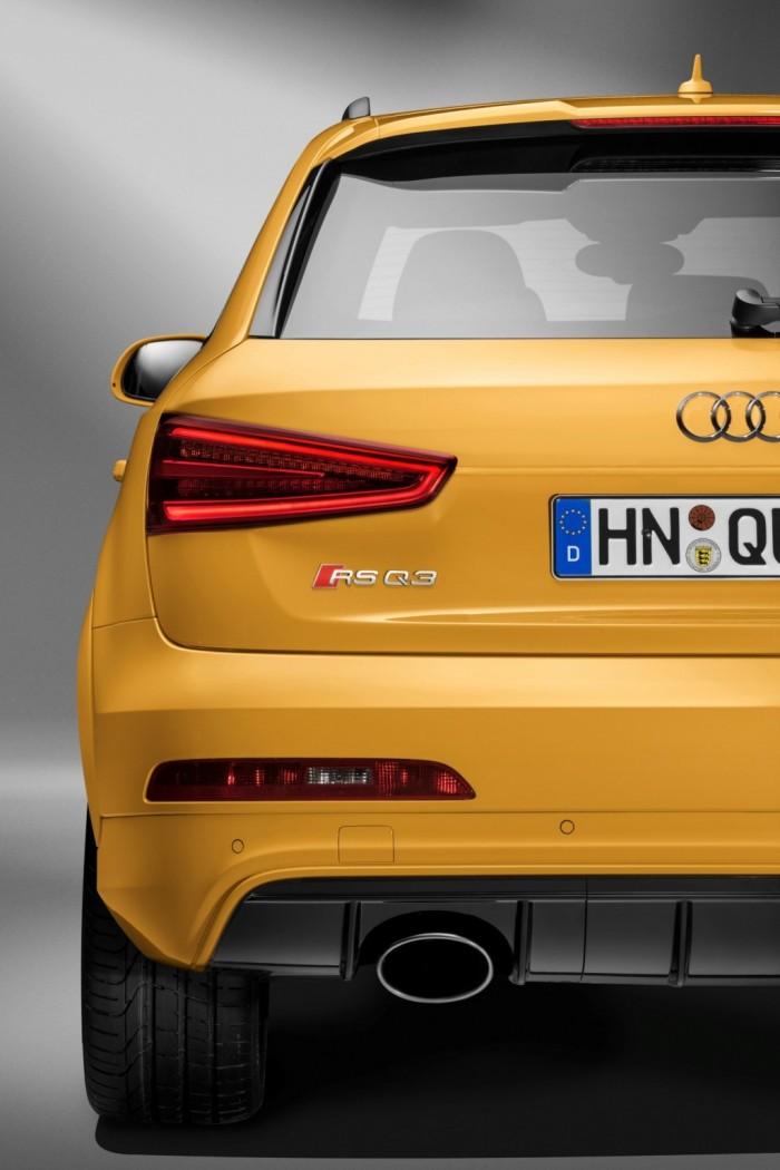 Audi-rs-q3-6