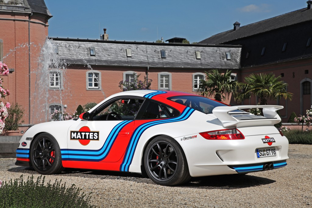 cam-shaft-porsche-997-martini