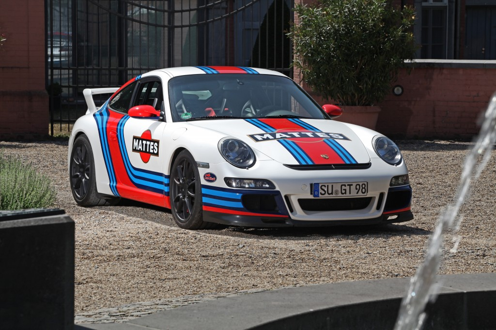 cam-shaft-porsche-997-martini-2