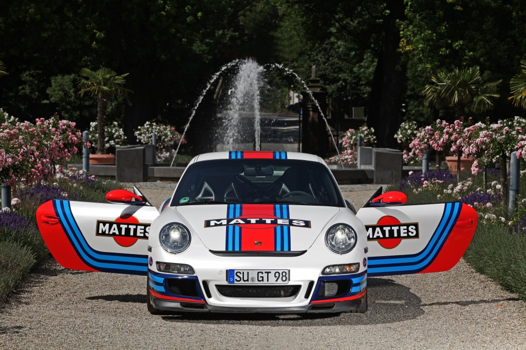 cam-shaft-porsche-997-martini-3