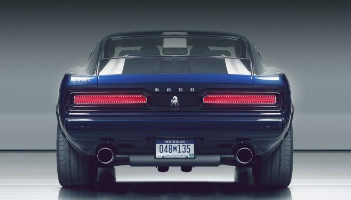 equus-automotive-bass-770-003-1