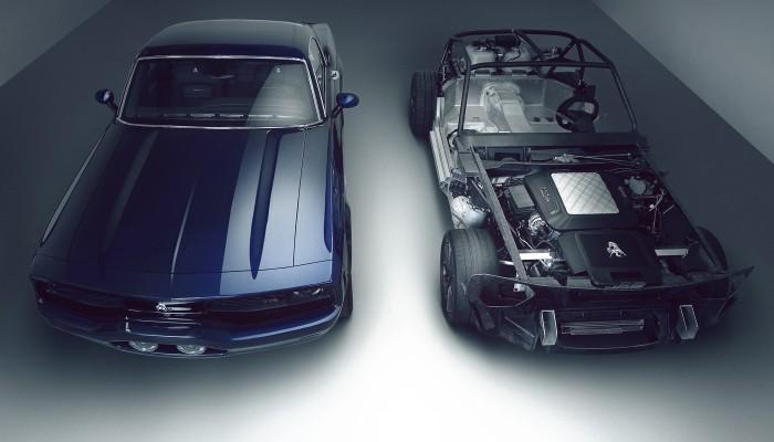 equus-automotive-bass-770-004-1