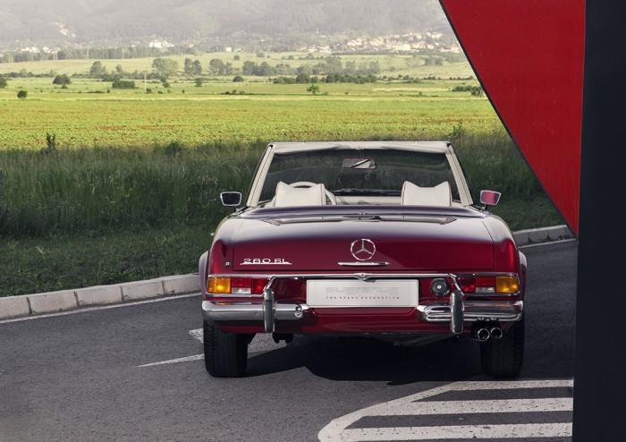 mercedes-280SL-1969-1