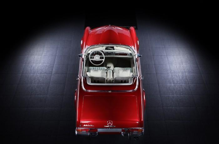 mercedes-280SL-1969-4