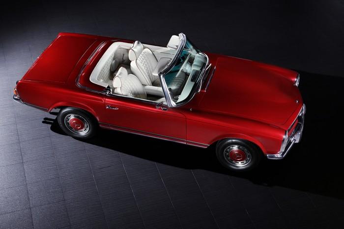 mercedes-280SL-1969-5