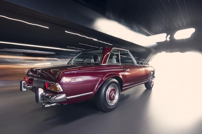 mercedes-280SL-1969-6
