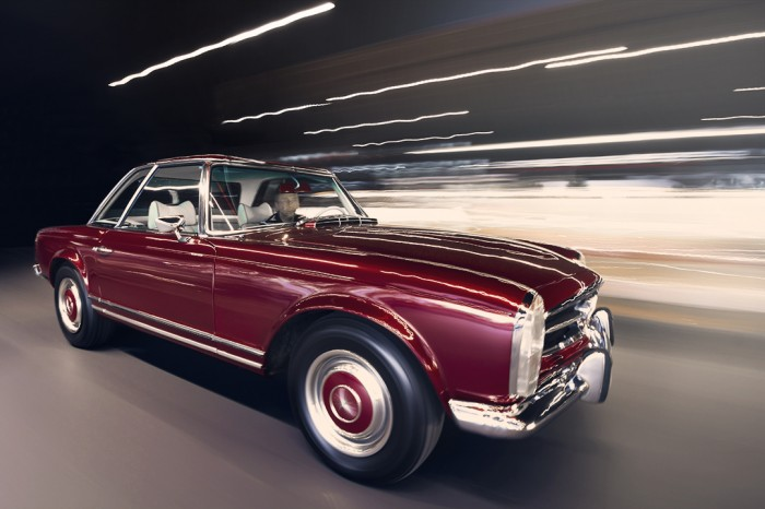 mercedes-280SL-1969-7