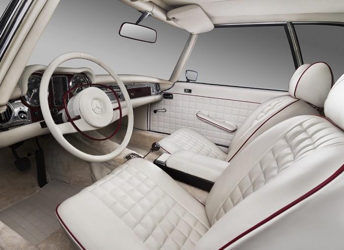 mercedes-280SL-1969-8
