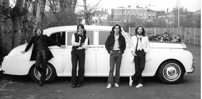 rock-cars-4