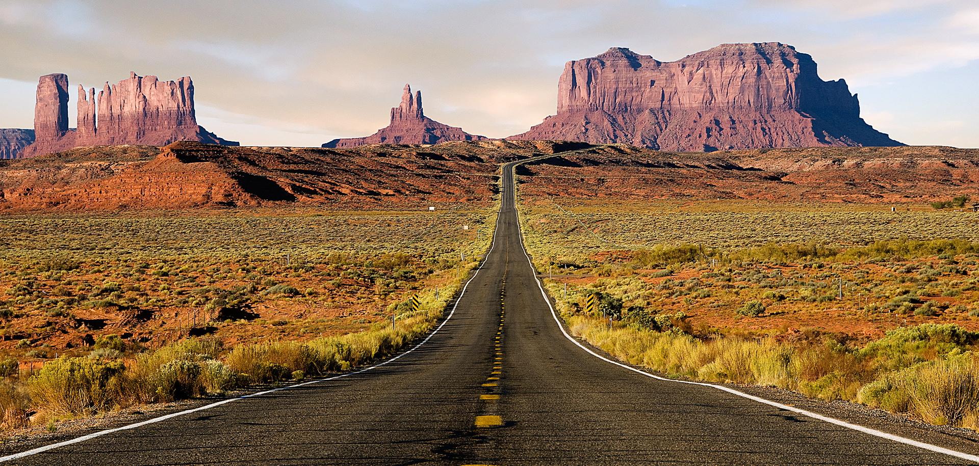 L'automobile et le Rock : une quête de liberté !