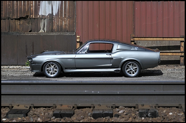 1967-Ford-Mustang-Eleanor-1