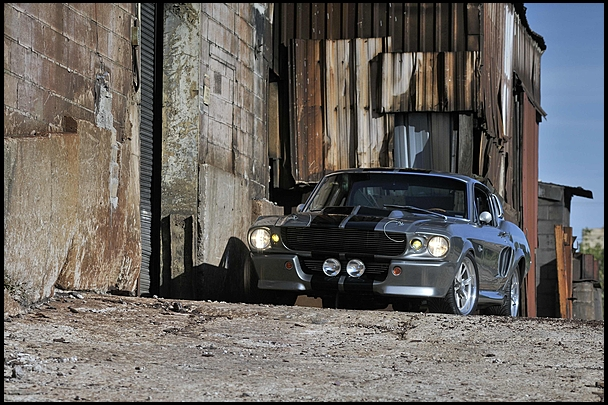 1967-Ford-Mustang-Eleanor-6