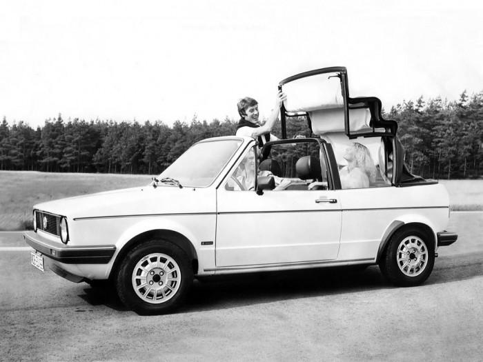1979_Volkswagen_Golf_(_I_)_cabriolet_006_6179