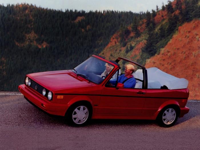 1988_Volkswagen_Golf_(_I_)_cabriolet_001_0101